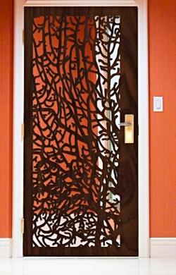 details matter.: The Doors, Closets Doors, Future House, Front Doors, Beautiful Doors, Screens Doors, Glasses Doors, Wooden Doors, Cut Out