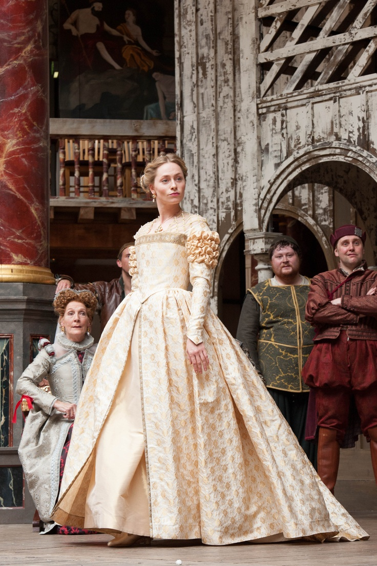 shakespeare s the taming of the shrew Christopher sly: a drunken tinker, sly is brought unconscious to a rich nobleman's house, where the nobleman and his household dress him in finery, give him good food and even a wife, and.