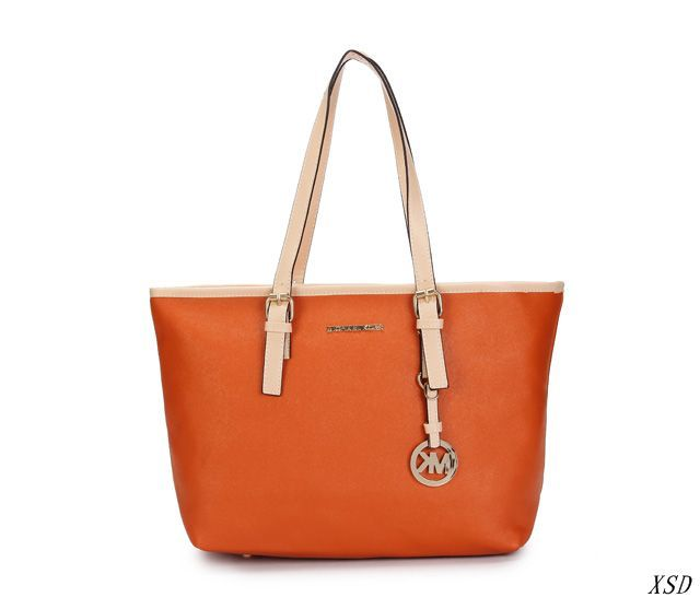 388ec536445e Buy michael kors online outlet handbags   OFF73% Discounted