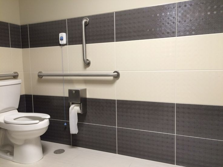 American Olean Graphic Effects Ceramic Wall Tile Commercial Tiles Kitchen Tiles Ada Bathroom