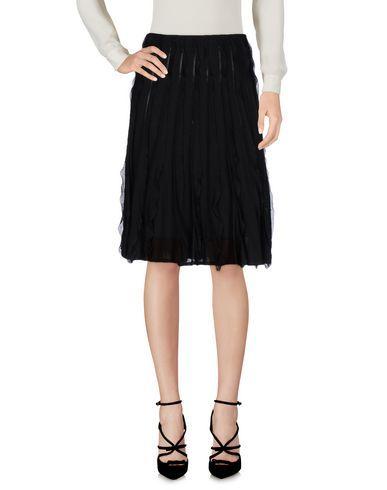 Юбка VALENTINO - Купить юбку, юбки купить магазин #Юбка