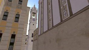 Lisbon Pre 1755 Earthquake's Videos on Vimeo