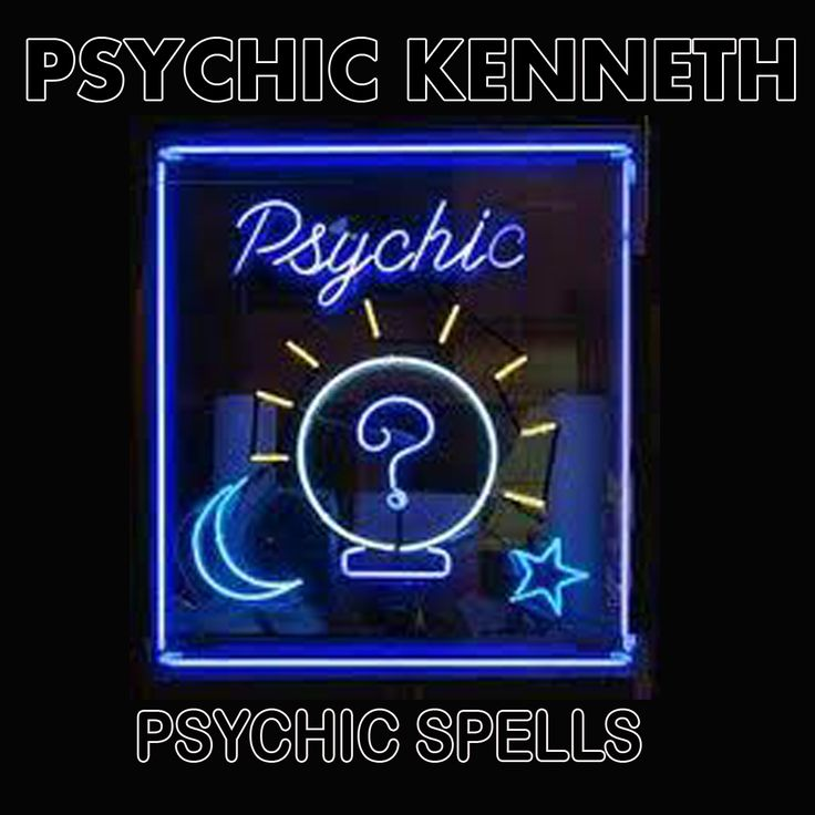 Powerful Psychic Spells, Call, WhatsApp +27843769238