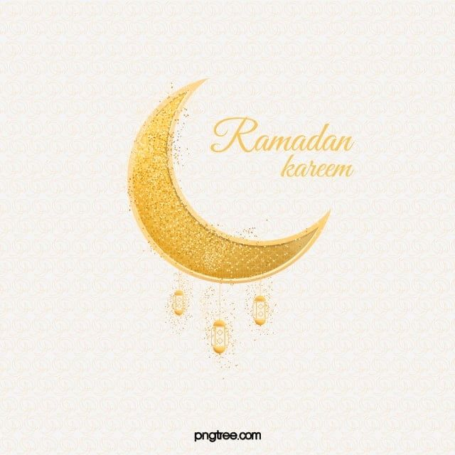 Ramadan Gold Powder Element Moon Clipart Ramadan Gold Powder Png Transparent Clipart Image And Psd File For Free Download Clip Art Ramadan Images Gold Powder