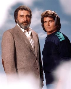 Michael Landon- A Tribute to Mr. Television-Highway to Heaven, I know he's there.