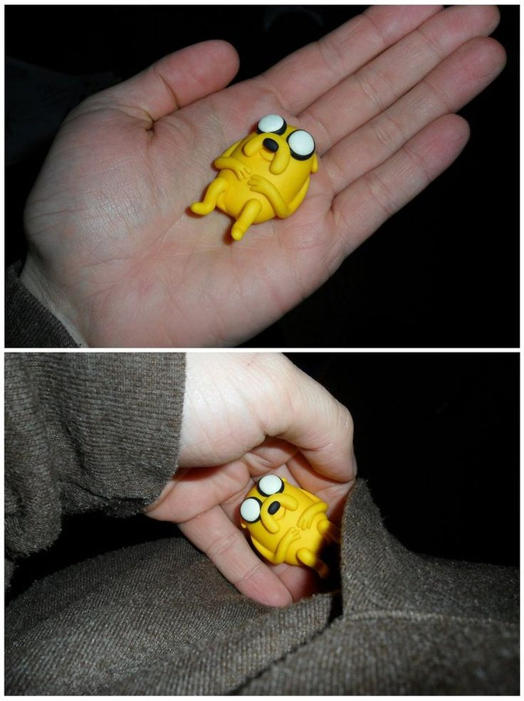 deviantART: More Like Adventure Time Snail by *JWBeyond