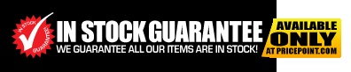 Price Point - Discounts on Mountain Bike and Road Bike Parts, Accessories and Cycling Clothing