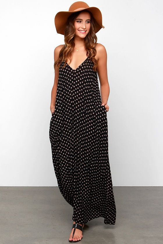 25  best ideas about Maxi dresses for summer on Pinterest | Maxi ...