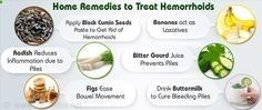 home-remedies-for-piles.jpg (950×400) <a class=pintag searchlink data-query=#hemorrhoids data-type=hashtag href=/search/?q=#hemorrhoids&rs=hashtag rel=nofollow title=#hemorrhoids search Pinterest>#hemorrhoids</a> treatment #home remedy for hemorrhoids #how to get rid of hemorrhoids #how to get rid of hemorrhoids fast #how to get rid of hemorrhoids naturally #how to get rid of hemorrhoids at home