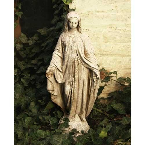 546 Best Blessed Mother Mary Images On Pinterest Virgin Mary Religious Art And Holy Mary