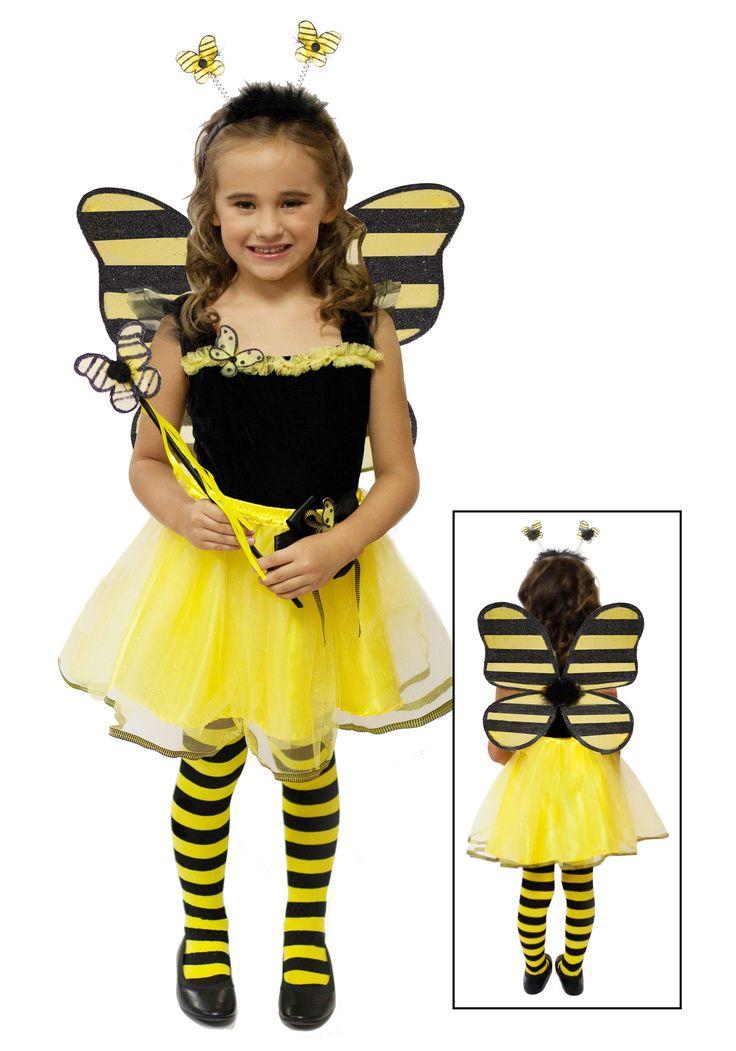 520 besten girls halloween costumes bilder auf pinterest kinderkost me baby kost me und. Black Bedroom Furniture Sets. Home Design Ideas