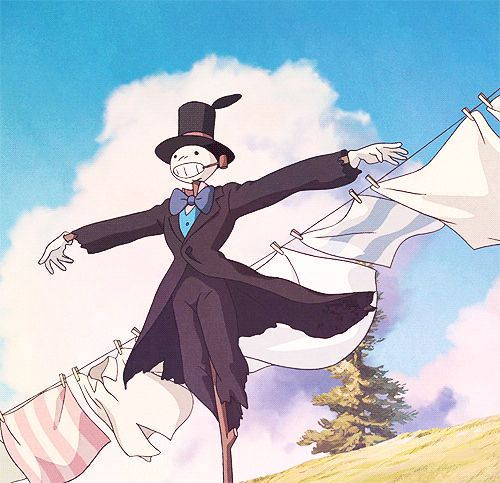 182 best Howl no Ugoku Shiro El castillo vagabundo Howls Moving