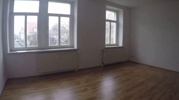 #Bezug nach  #Sanierung  in eine  2 Zimmer  #Mietwohnung,  ruhiges  #Sch...