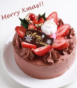 楽天が運営する楽天レシピ。ユーザーさんが投稿した「楽しくデコレーション♪チョコレートXmasケーキ」のレシピページです。本格クリスマスケーキが「キッズパティシエコンテスト」のキットで出来る♪オーナメントやフルーツでデコったら、あなただけのオリジナルケーキのできあがり★。チョコスポンジ生地,チョコホイップクリーム,オーナメントセット,苺(ご家庭でご用意ください)