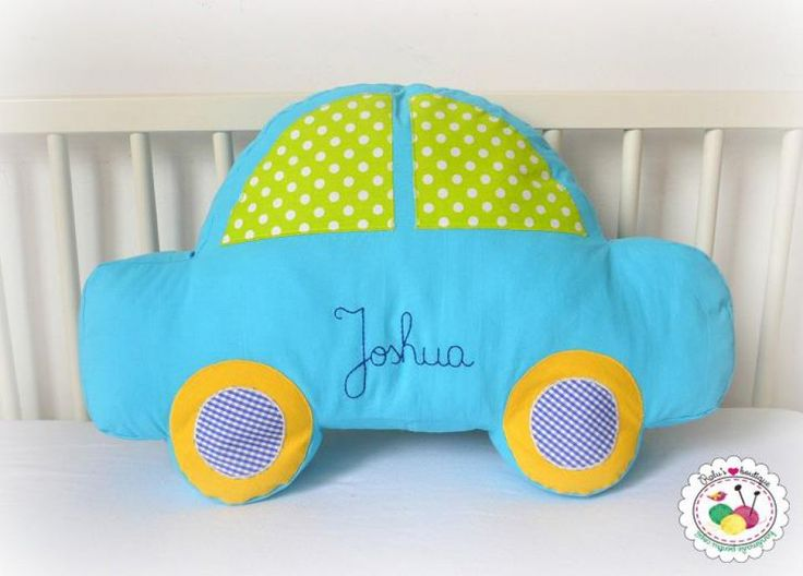55 LEI | Mobila & Deco handmade | Cumpara online cu livrare nationala, din Tulcea. Mai multe Copii in magazinul RalusBoutiqueHandmade pe Breslo.