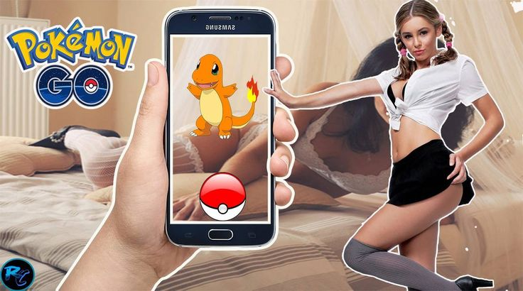 10 #Inappropriate places to play #Pokémon_GO