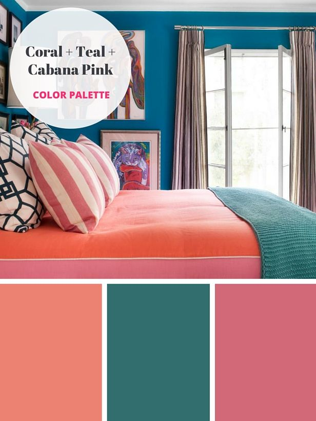 204 best Paint Colors for Bedrooms images on Pinterest | Bedroom ...