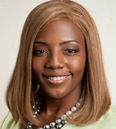 Gail Warrior, Founder and CEO of the Warrior Group, Leads Largest Minority Woman-Owned Construction Firm In U.S.