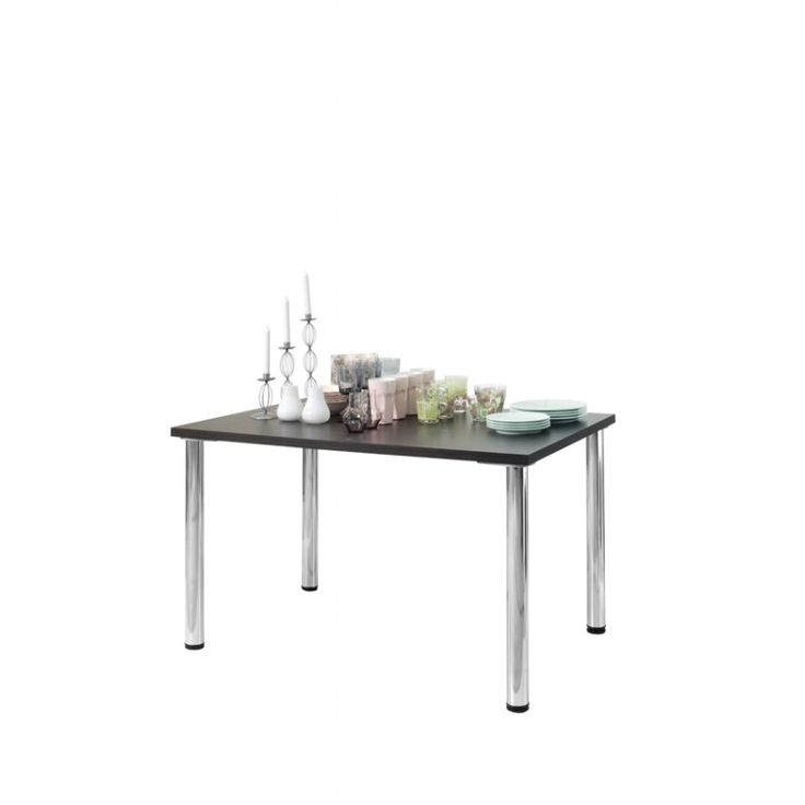 mesa de comedor topkit outlet decoracion diseo muebles