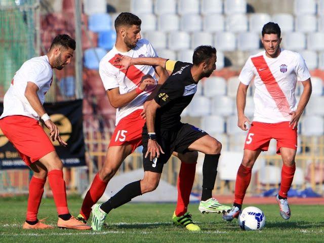 patrassosportnews.blogspot.gr: Στιγμιότυπα  12ης αγωνιστικής  Football League (vi...