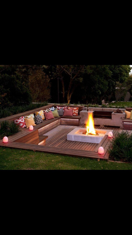 7 best backyard ideas images on pinterest gardening