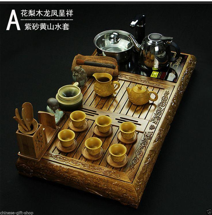 173 Best Tea ☕ Gong Fu Cha ☕ Kung Fu Ccha ☕ Gongfu Wha