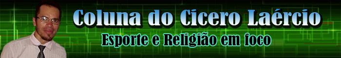 Milagre: Homem morre após ser esfaqueado no coração e depois ressuscita dizendo ter uma mensagem de Deus; Entenda | S1 Notícias