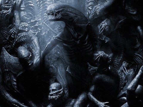 "Watch Alien: Covenant Full Movies Online Free HD<br><a href=""http://bit.ly/2xYMaql"" rel=nofollow target=_blank>http://bit.ly/2xYMaql</a><br><br>Alien: Covenant Off Genre : Horror, Science Fiction, Thriller<br>Stars : Michael Fassbender, Katherine Waterston, Billy Crudup, Danny McBride, Demián Bichir, Carmen Ejogo<br>Release : 2017-05-09<br>Runtime : 122 min.<br><br>Production : Twentieth Century Fox Film Corporation<br><br>Movie Synopsis:<br>Bound for a remote planet on the far side of the…"