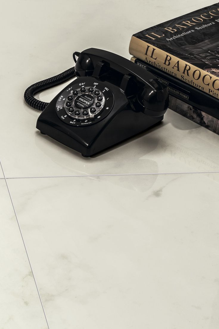 From gracefully #wild to distinctly #urban, we have a #tile for everyone: http://bit.ly/1UgASO5