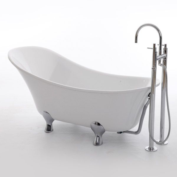 25 best ideas about bathtubs for sale on pinterest bathtub surround bathroom renos and grout saw. Black Bedroom Furniture Sets. Home Design Ideas