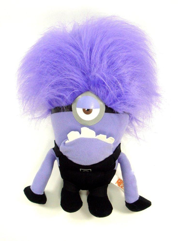 Best 25+ Purple minions ideas on Pinterest | Evil minion ... | 736 x 996 jpeg 70kB