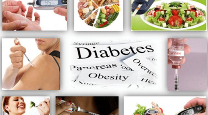 http://thebigdiabetesliebookreview.com/tips-to-diabetes-naturally/
