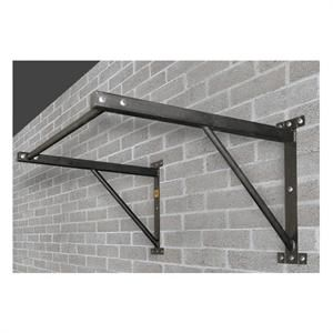 17 Best Images About Wall Mounted Pull Up Bar On Pinterest