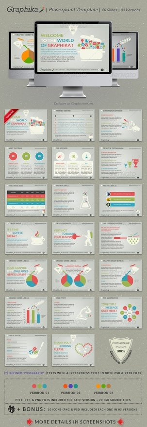 93 best presentation (inspiration) images on pinterest | editorial, Presentation templates