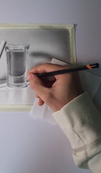 How to Draw Step by Step - Free Drawing Lessons From Beginner to Advanced