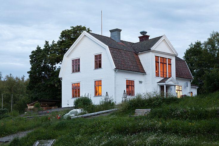 Dit hostel staat te koop en wij willen het hebben - Roomed | roomed.nl