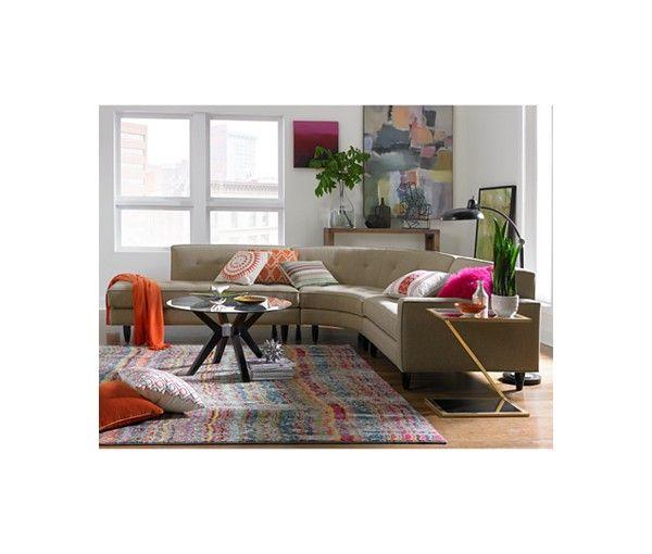 Macys Furniture Outlet Michigan