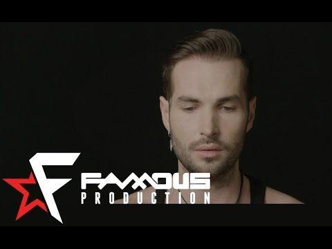 Melodia asta mereu ma face sa simt ceva...ceva bun <3 Randi - Dansam [Official Music Video]