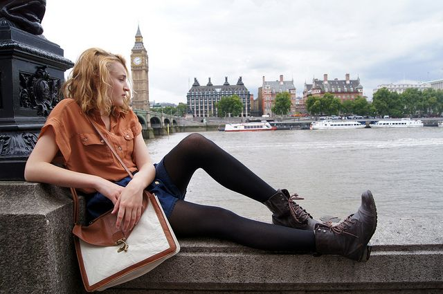 """How to Choose the Perfect Pair of Boots"""" by shaunspellman --> http://www.utsandiego.com/weblogs/shaunspellman/2013/oct/27/how-to-choose-the-perfect-pair-of-boots/"""