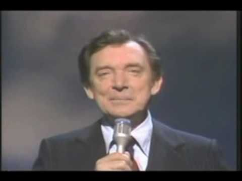 Ray Price - Don't You Ever Get Tired of Hurting Me.wmv (+playlist)