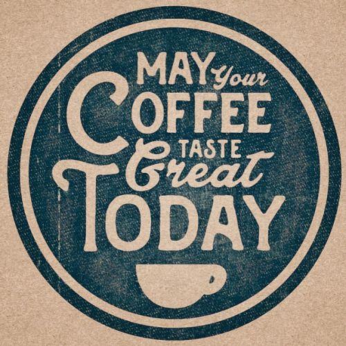 Kaffee // Coffee #LifeIsSweet #Bahlsen