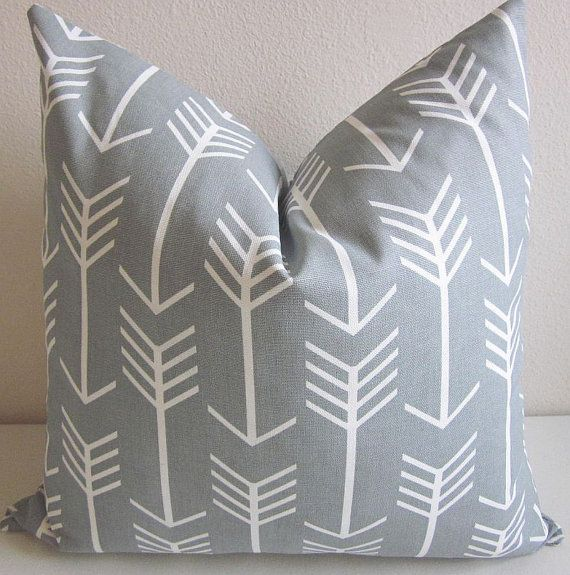 Bali Ikat Pillow Cover Ethnic Pillow Cover by DesignerPillows4U
