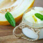 Remedios curativos para la rinitis alergica