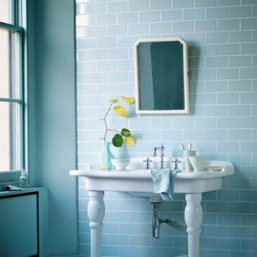 17 best images about walls tiles patterns etc on for 8x4 bathroom designs