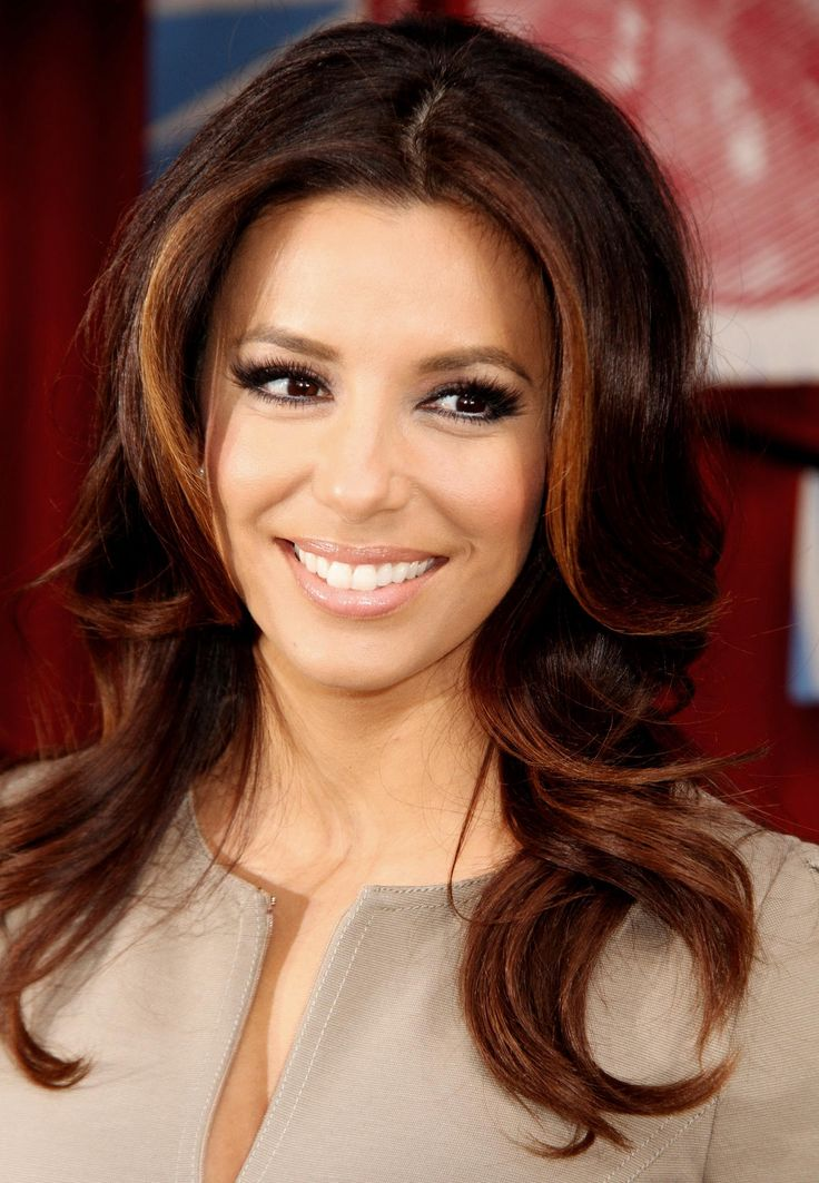 Eva Longoria Hairstyles Fair 182 Best Eva Longoria Images On Pinterest  Couple Goals Eva