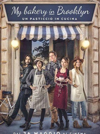 Cinemando - Fim in Streaming Gratis