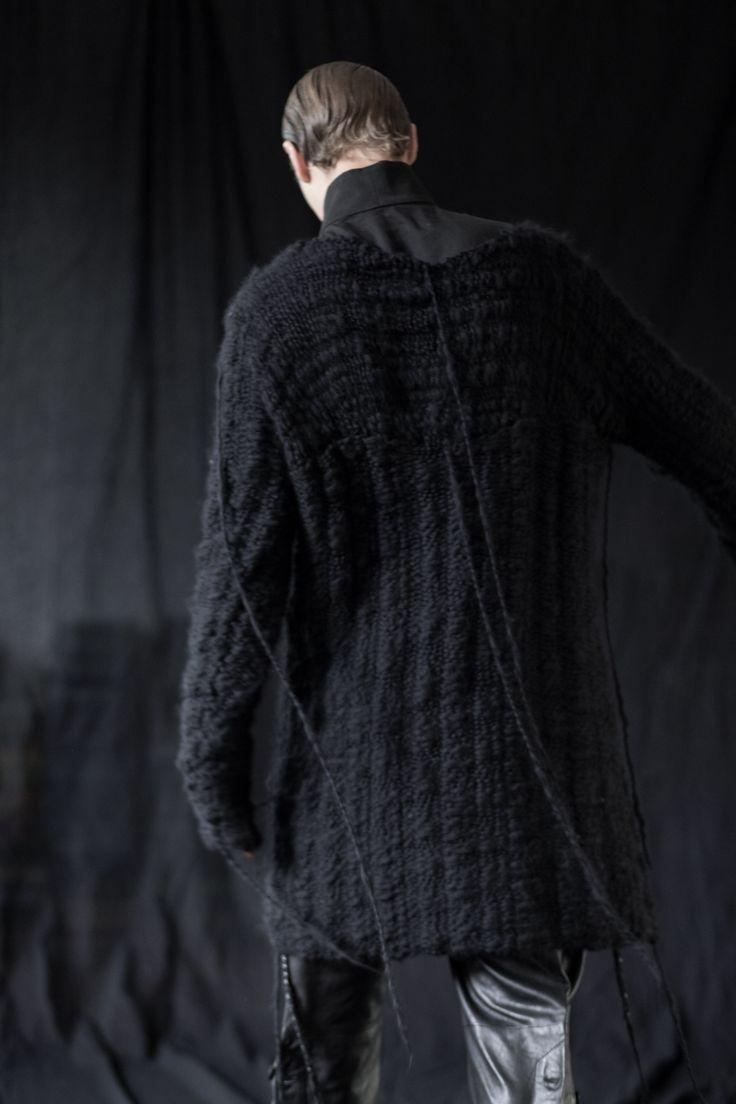677 best Clothes images on Pinterest