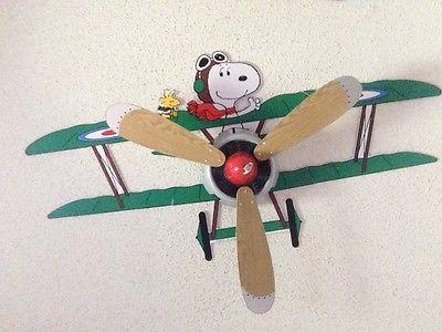 This Is So Cute Airplane Ceiling Fan Ceiling Fan Fan