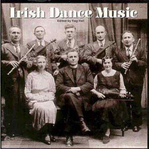 Irish Dance Music Universal Music Canada…