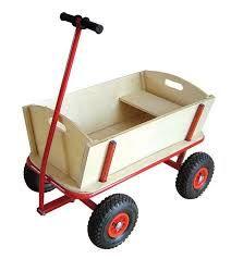 Image result for carros de madera